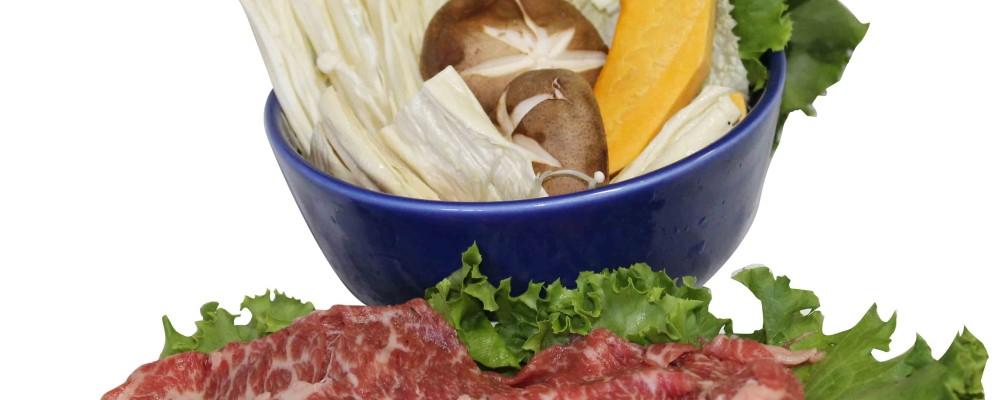 mini-hot-pot-beef