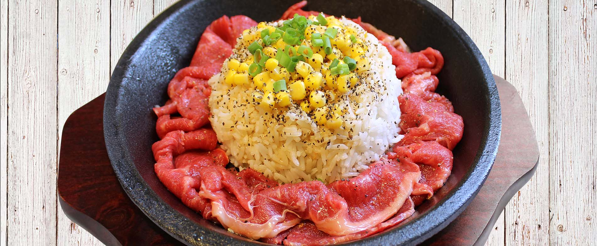 korean-food-beef-rice