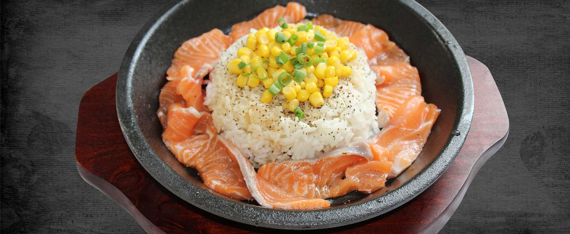 korean-food-salmon