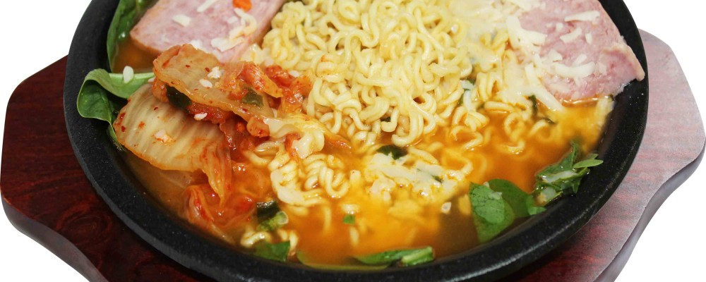 ramen-korean