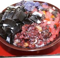 taiwan-mixed-dessert